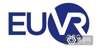 EUVR-Logo