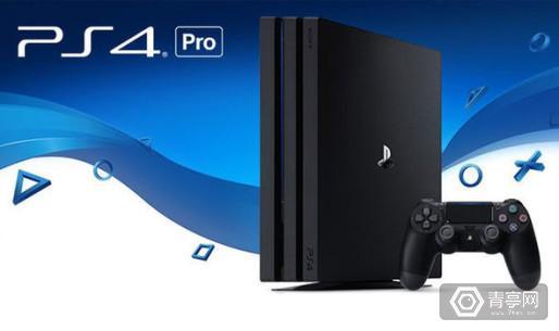 PS4-Pro-Specs-709205