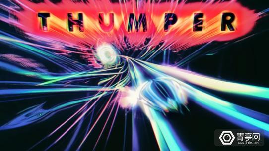 thumper-wallpaper
