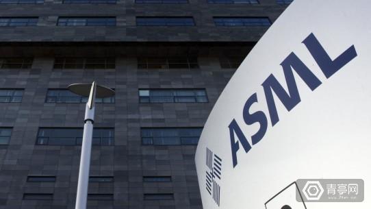 samsung-verkoopt-deel-asml-belang