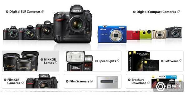 Nikon-products-final