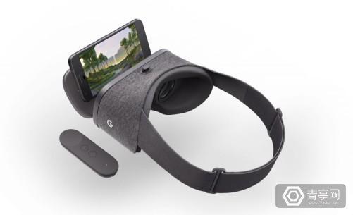 Headset-and-Phone-1200x730-mzk58pmcoo9tzli9vv1yxclms6rwpnno9iwxgxlwg4
