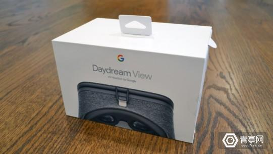 google-daydream-view-review-1-680x383