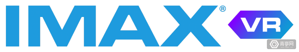 IMAXVR-Logo-Full-Color-1024x181
