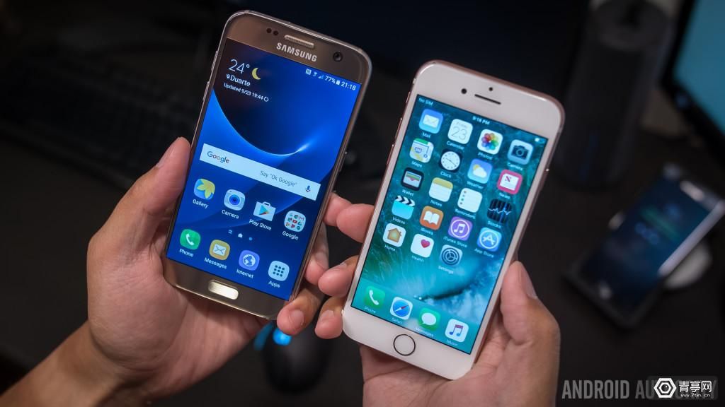iphone-7-vs-samsung-galaxy-s7-aa-4-of-13
