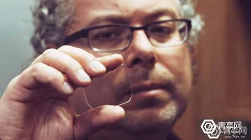 Magic Leap神秘显示技术曝光:不是自家专利,或为微型OLED