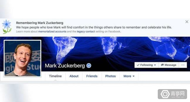 mark_zuckerberg_dead