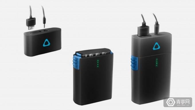 tpcast-battery-pack-680x383