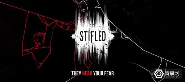 stifled_Fotor