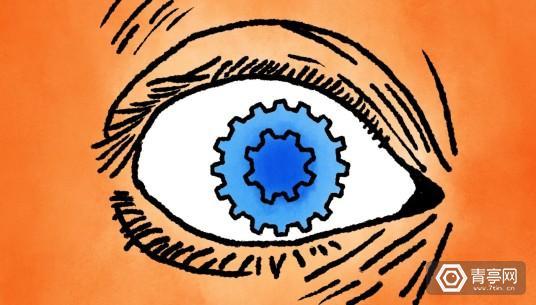 wtf-computer-vision