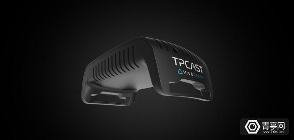 typcast-kit-2