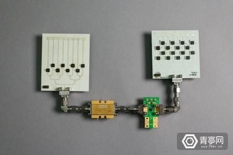 MoVR-MIT-CSAIL-Kit-1024x682