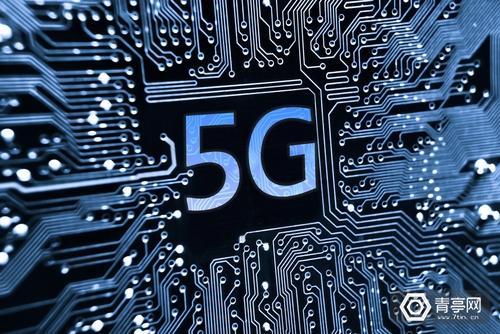 英韩两国合作,投资240万英镑共同探索5G+AR新娱乐项目