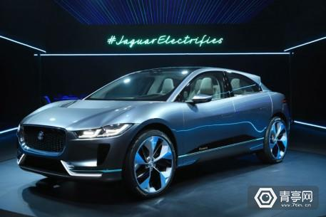 i-pace-up-close-1000x667