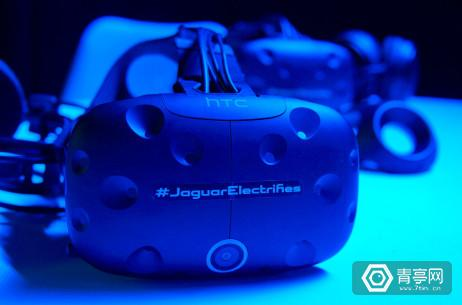 jaguar-headset