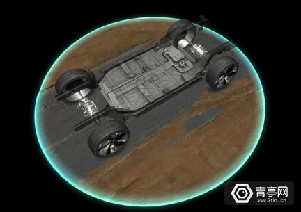 Jaguar-I-PACE-Concept-VR_007