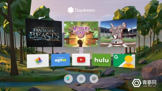us-daydream-home-ui-1478810155-ZoxV-full-width-inline