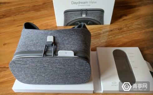 Daydream-View-Box