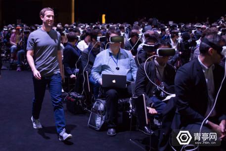 zuckerberg-rows