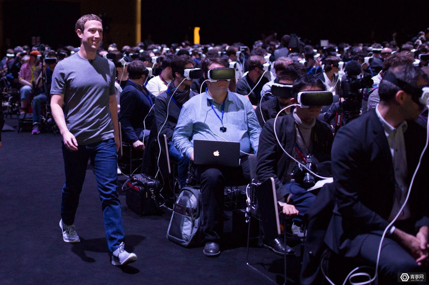 zuckerberg-rows