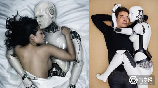funny-sex-with-robots-is-normal