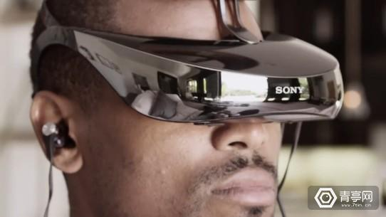 Sony-Head-Mounted-Display_-HMZ-T3Wmp4Still001