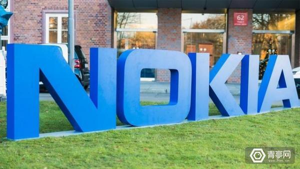 诺基亚发布两年计划:重点发力VR,重返智能手机市场