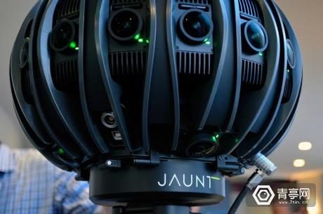 jaunt-one-vr-camera-neo-1