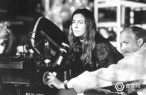 kathryn-bigelow-filming-1024x665