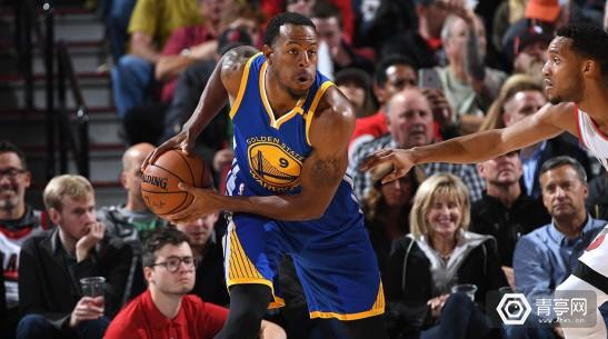 andre-iguodala-golden-state-warriors-1300