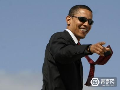 268076-romney-and-super-pac-attack-obamas-cool-factor-will-it-work