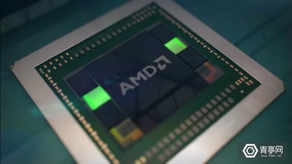 amd-gpu-architecture-high-bandwidth-memory