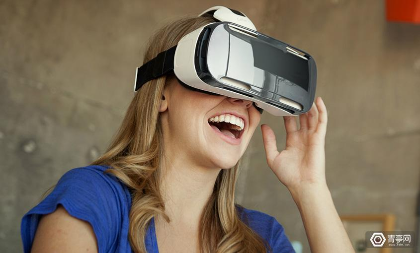 Samsung-Gear-VR-Screenshot-02