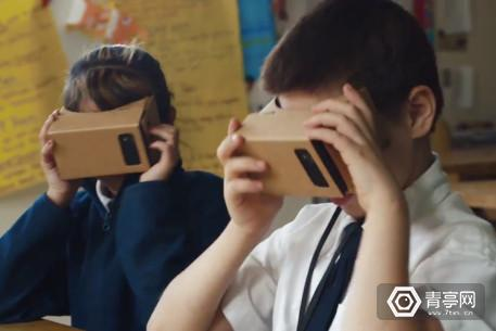 Google_Expeditions15