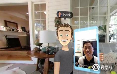 华为iLab:VR社交流量消耗接近传统社交应用近100倍