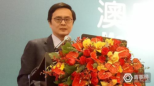 清华温江涛教授:VR沉浸新闻加速媒体发展