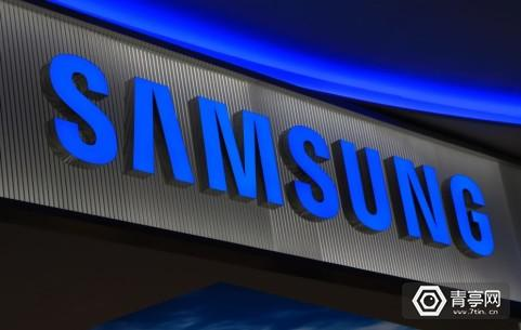 Samsung-930x589
