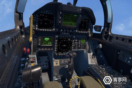 26-mass-virtual-cockpit-640x0