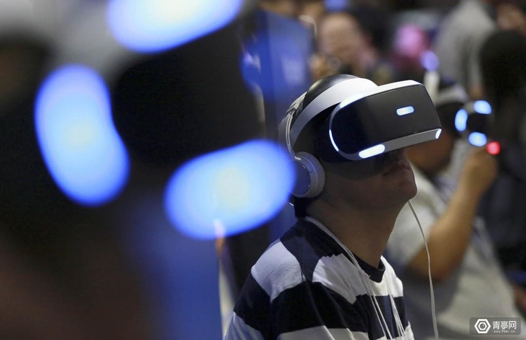 中英企业家的碰撞:VR内容创作的春天到底在哪里?