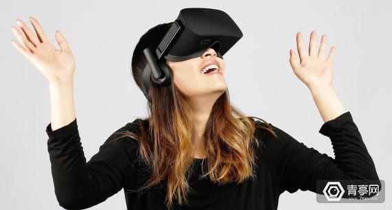 oculusface1