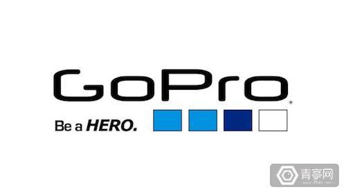 为重组公司架构,GoPro宣布裁员15%
