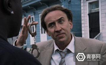 nicolas-cage-set-for-humanity-bureau-356x220