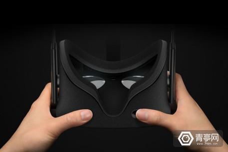 oculus-rift-product-image-1000x667