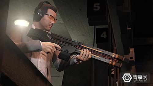 传播学博士:虚拟现实中的杀人应该被禁止吗?