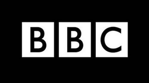 BBC 游达仁:VR新闻短期内较难实现 《神探夏洛克》将出VR版