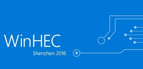 WinHEC-1-1024x496