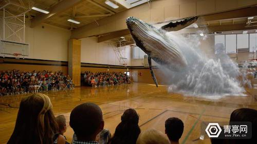 magic-leap-2