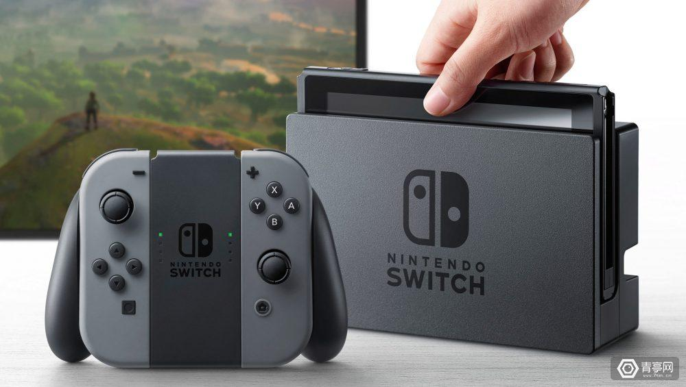 nintendo-switch-product-hardware-image-1000x565