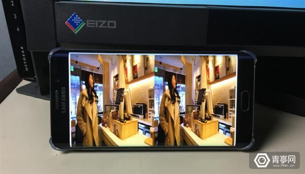 korean-government-announces-affordable-3d-video-capture-technology-smartphones-1