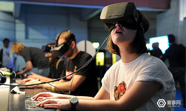 oculus2387q64-640x0-c-default